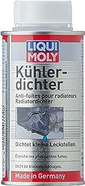 Liqui Moly 3330 Radiator Sealant