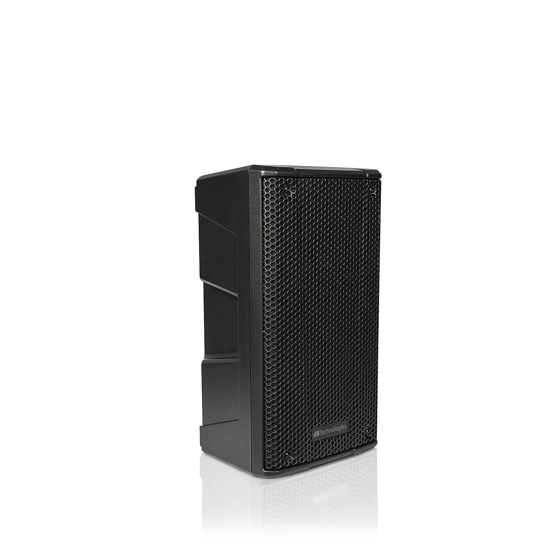 DB TECHNOLOGIES B-Hype 15 Diffusore Attivo 200W Cono da 15