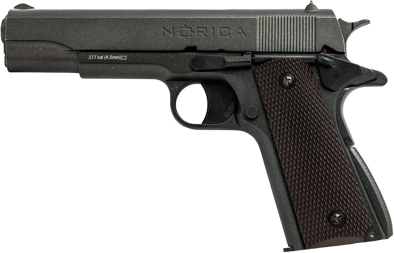 NORICA Pistola N. A. C. 1911
