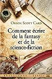 Amazon.fr - Ecriture : Mémoires d'un métier - Stephen King, William Olivier Desmond - Livres