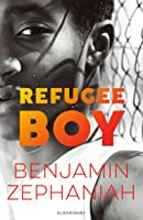 Refugee Boy (English