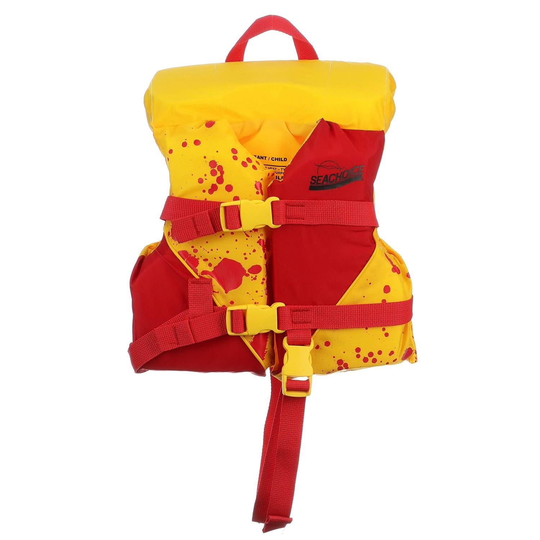 特別オファー Dlx Child Vest 30-50# Dlx 30-50# Type Ii SEACHOICE by SEACHOICE B0010L31L8, passtem saison:f1ef26a3 --- a0267596.xsph.ru