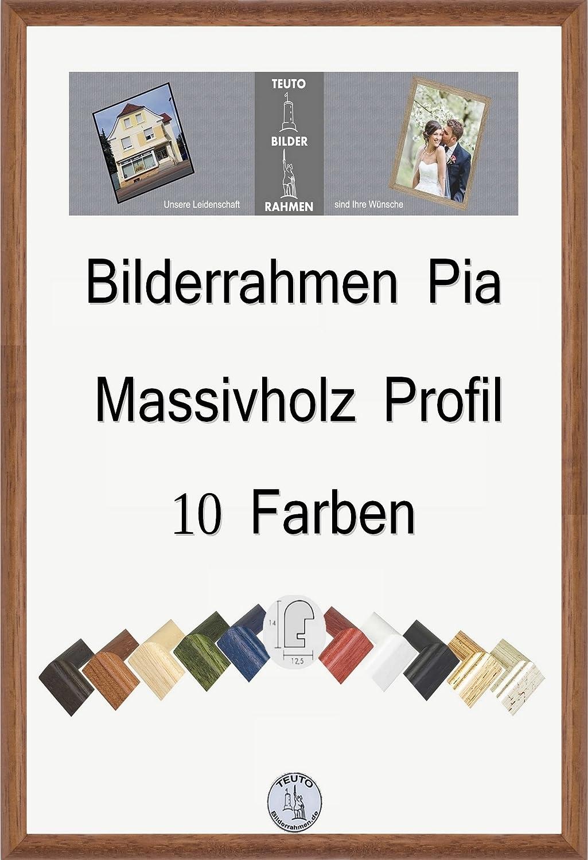 Fantastisch 24x28 Plakatrahmen Galerie - Rahmen Ideen ...