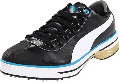 2776e878119db3 PUMA Men s Club 917 Golf Shoe
