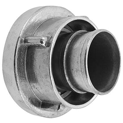Storz Impresión embrague fijo para acoplamiento ventosa embrague aluminio 3 pulgadas Tipo 79994