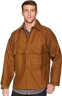 product image for Filson Men's Double Logger Coat