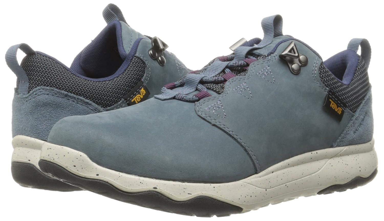 Teva Womens W Arrowood Lux Wp Track /& Field Shoes