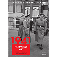1941 (Leven in bezet Nederland)