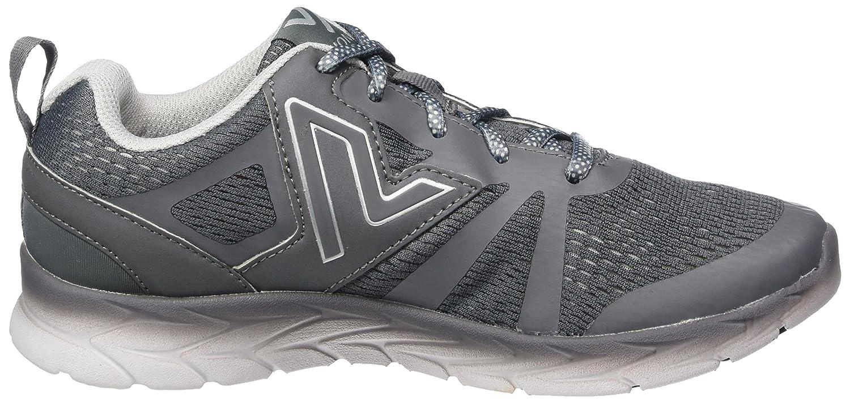scarpe da ginnastica da donna Miles Active Grigio 6 M M M b7785c