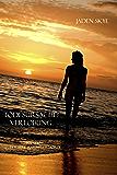 Todesursache: Verlobung (Buch #7 in der Serie Karibische Morde)