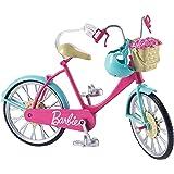 Barbie Autres - Barbie Bicyclette