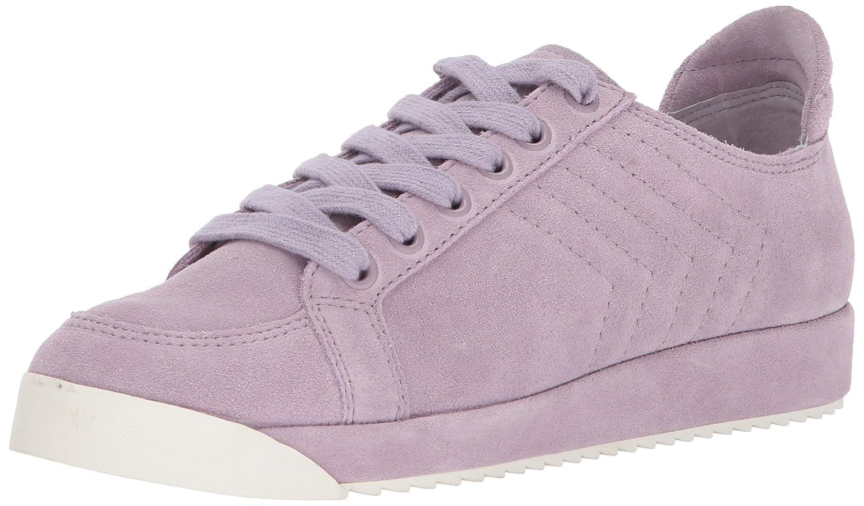 Dolce Vita Women's Sage Sneaker B071JNCM2S 6 B(M) US|Lavender Suede