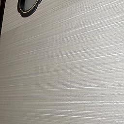 Amazon Co Jp グリーンウィーク 半透明 壁の傷 汚れ防止 壁紙保護シート はがせる粘着タイプ 標準 44cm 5m ペット用品