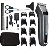 Moser 1901 Lithium Professional Hair Clipper LED Charge indicator