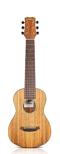 Cordoba Mini O Travel Acoustic Guitar