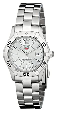 Tag Heuer WAF1412. BA0823 - Watch for Women  Amazon.co.uk  Watches c909db15d1