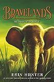 Bravelands: Blood and Bone
