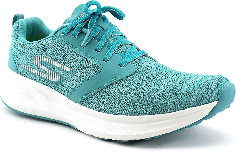 Go Run Ride 7 Shoe: Amazon.co.uk