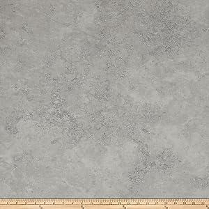 Northcott Stonehenge Gradations Basics Blender Light Grey Fabric by The Yard