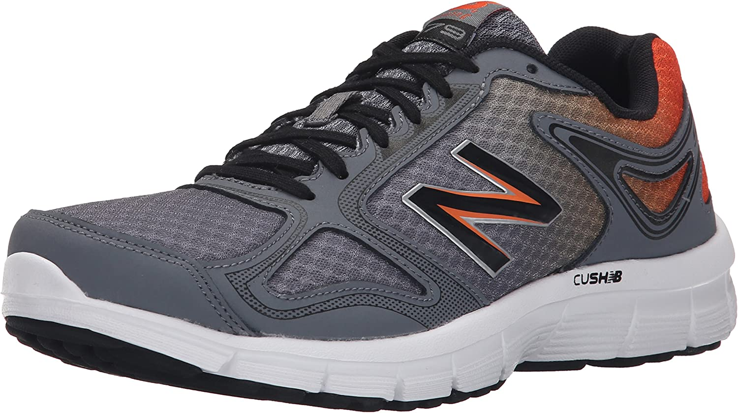 New Balance Men's M579 Running Shoe