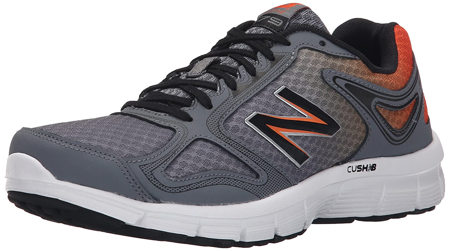 New Balance Men s M579 Running Shoe