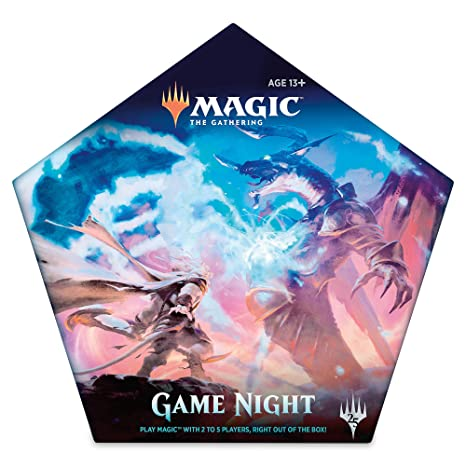 Magic The Gathering Rules Pdf
