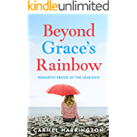 Beyond Grace's Rainbow: An emotional and gripping novel that will tug at your heartstrings (Harperimpulse Contemporary Romance)