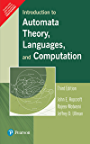 Introduction to Automata Theory, Languages, and Computation