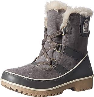 7d9eb74199bb SOREL Women s Tivoli Ii Snow Boot