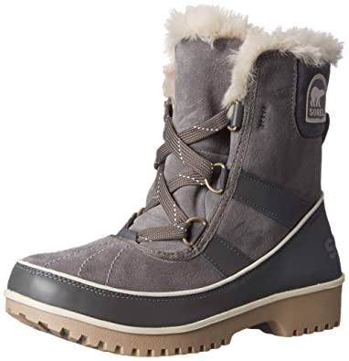 28b4825c2487 SOREL Women s Tivoli Ii Snow Boot