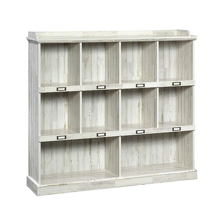 Top 10 Furniture No Slide For Hardwood Floors
