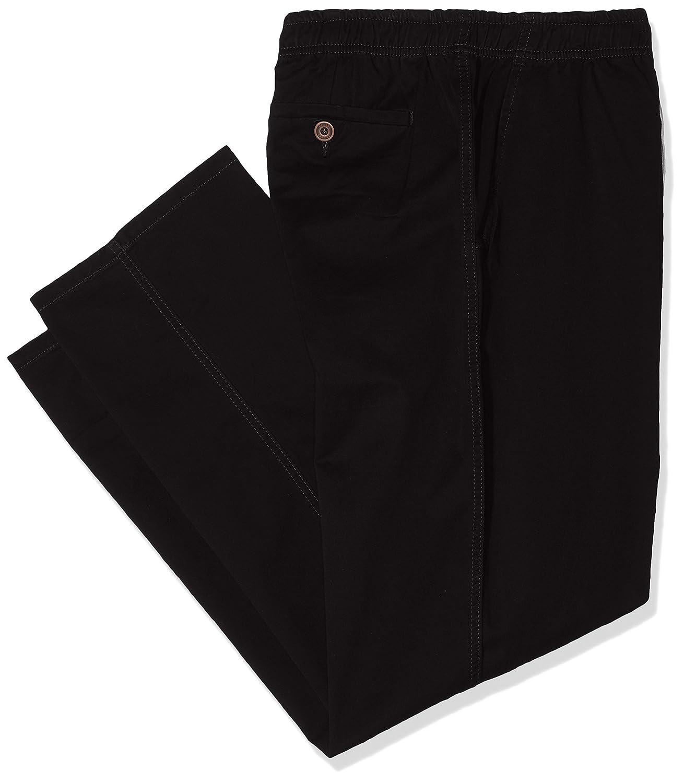 JP 1880 Men's Big & Tall Casual & Comfy Drawstring Sweatpants 708117
