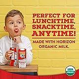 Horizon Organic Horizon Organic Shelf-Stable