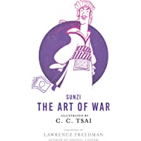 The Art of War: An Illustrated Edition: 5