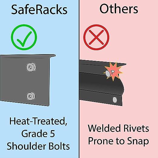 SafeRacks  product image 3
