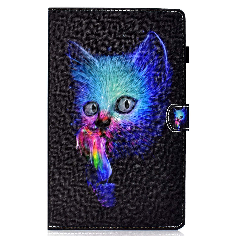 Funda Samsung Galaxy Tab A 7.0 WALLACE ELEC [7L7SFQBH]