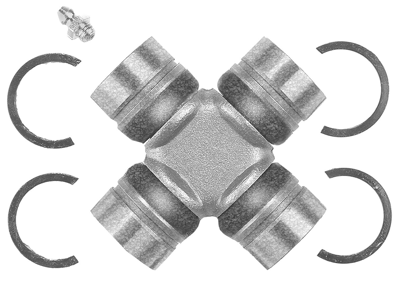 ACDelco 45U0100 Professional U-Joint
