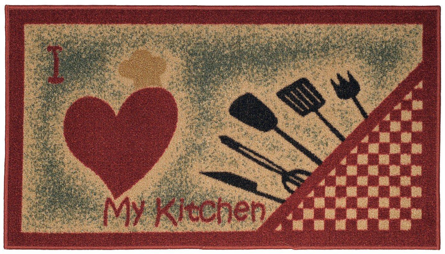 Doormats Area Rugs Kitchen Modern Design Indoor Mats Easy To Clean Cyber Monday Ebay
