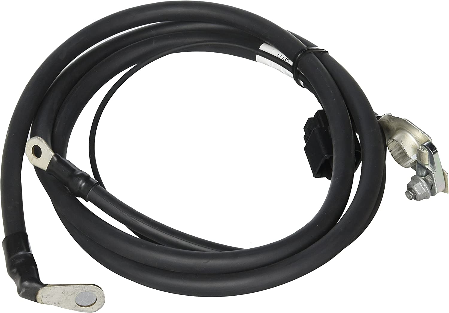 ACDelco 2BC57 Professional Negative Battery Cable