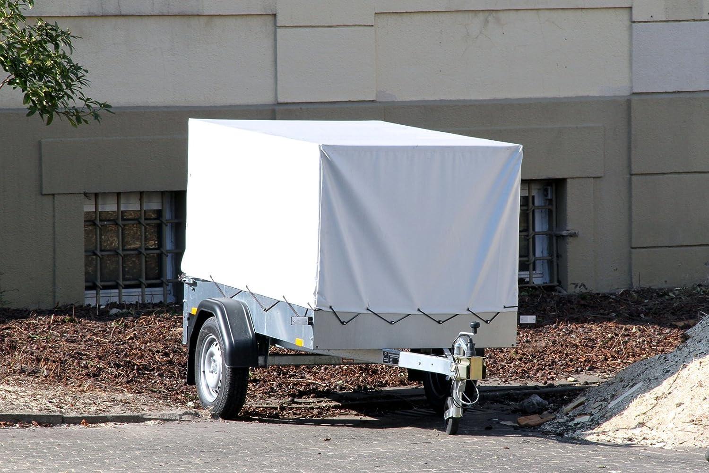 gommone materasso gonfiabile auto e molto altro ancora I kit di riparazione accessori per sigillare e riparare crepe e fori ATG Power Seam adesivo PU//PVC I kit di riparazione telone kit di riparazione kit di riparazione per tenda
