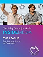 The League: Cast & Creators Live at the Paley Center