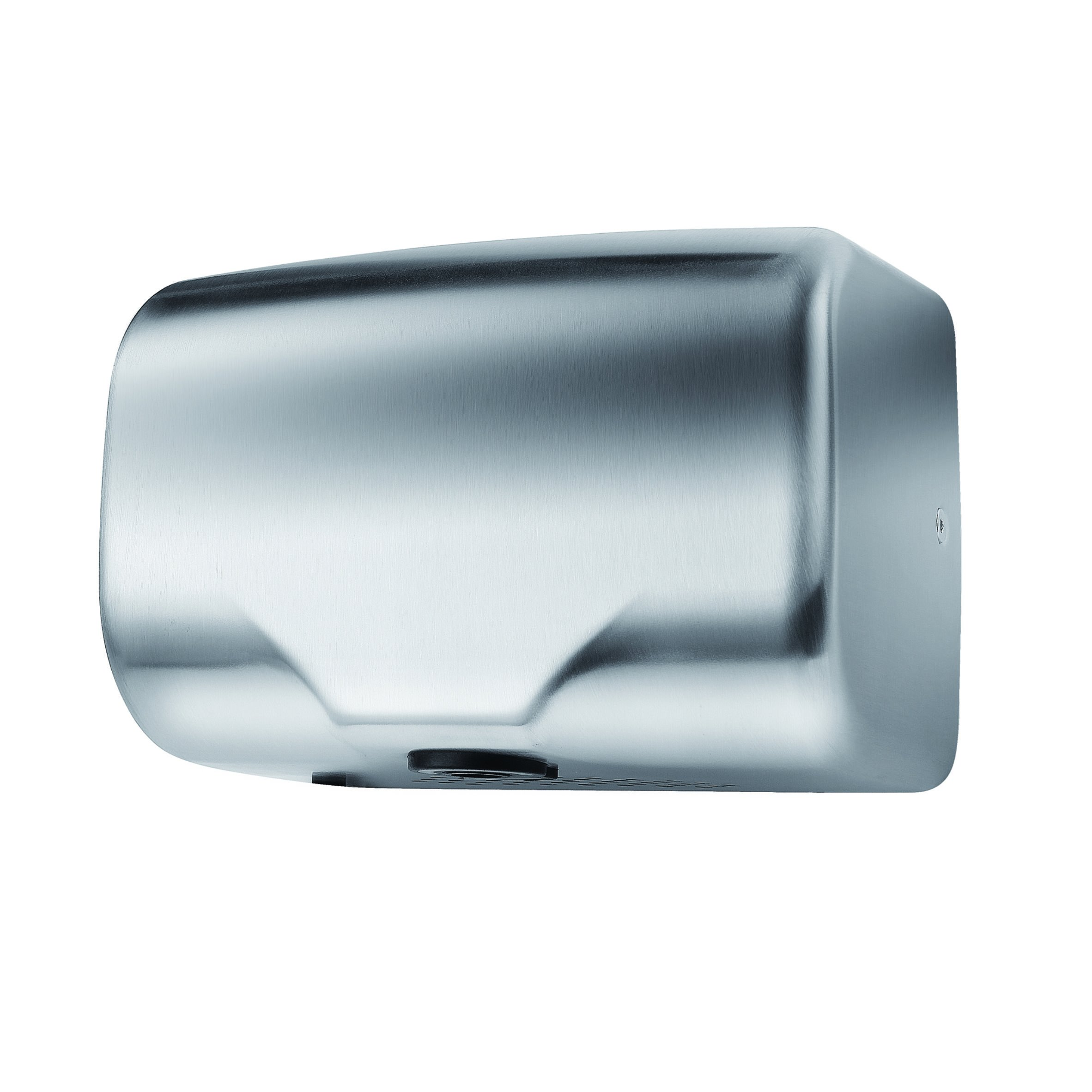 ASIALEO 1350W High Speed Hand Dryer,Stainless Steel Automatic Hand Dryer for Bathroom Commercial