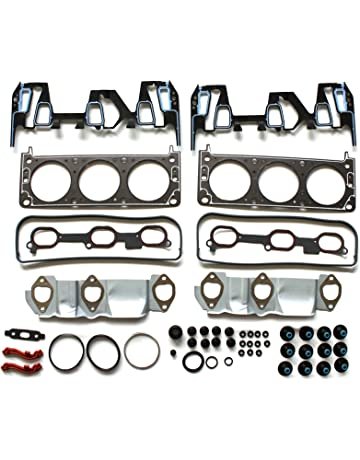 Amazon com: Head Gasket Sets - Gaskets: Automotive