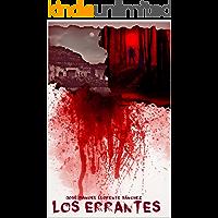 Los Errantes (Saga Completa)