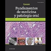 Cawson.Fundamentos de medicina y patología oral