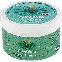 Avitale Aloe Vera Creme, 1-pack (1 x 250 ml)