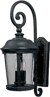100 Foot SJOW Cord LED Trouble Light//Hand Lamp//Drop Light-10 Watt LED Bulb Larson Electronics 0515PT1XYMY -11-25V AC//DC-6-15 Straight-4300K