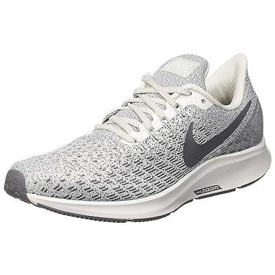 Nike Women's Air Zoom Pegasus 34 Running Shoe | Water Shoes