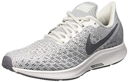 cabad37ca887a Image Unavailable. Image not available for. Color  Nike Womens Air Zoom  Pegasus 35 Running Shoes