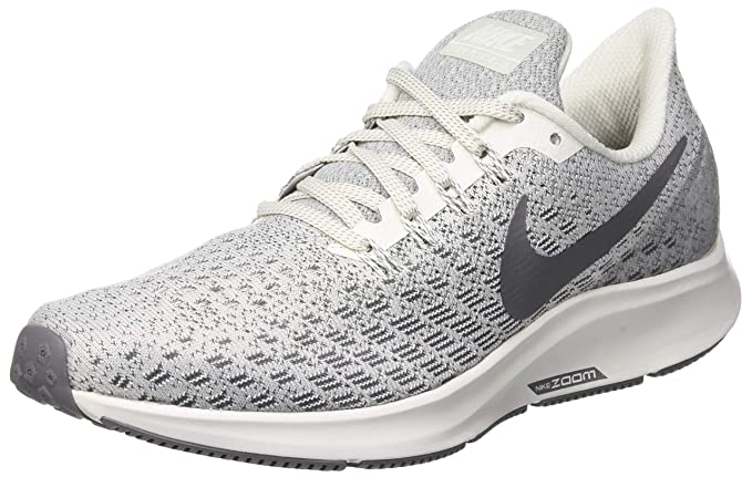 0978add1ba2a5 Amazon.com: Nike Womens Air Zoom Pegasus 35 Running Shoes: Clothing